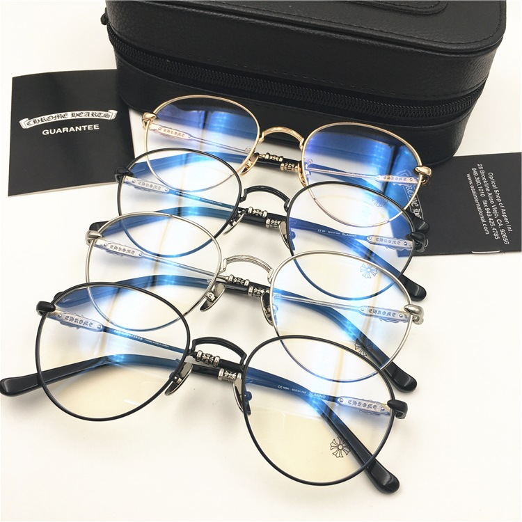 68540ee7d1b Buy eyeglasses frame with cross and get free shipping on AliExpress.com