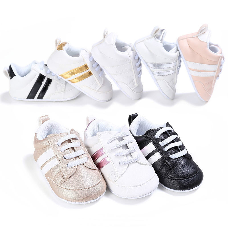 2017-New-Fashion-Sneakers-Newborn-Baby-Crib-Shoes-Boys-Girls-Infant-Toddler-Soft-Sole-First-Walkers-Baby-Shoes-1