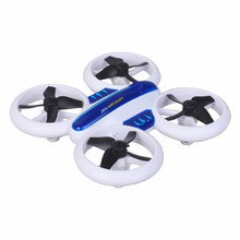 פעלולים Quadcopter 2.4 532