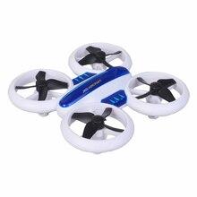 GHz LED Elicottero Drone