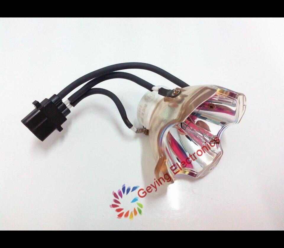 NSHA275MDA VLT-XL650LP Nieuwe originele projector WL2650 / WL2650U / - Home audio en video - Foto 1