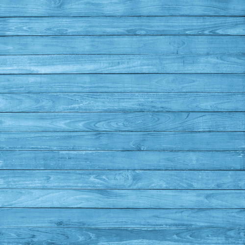 wood flooring buy cheap blue wood flooring lots from china blue wood