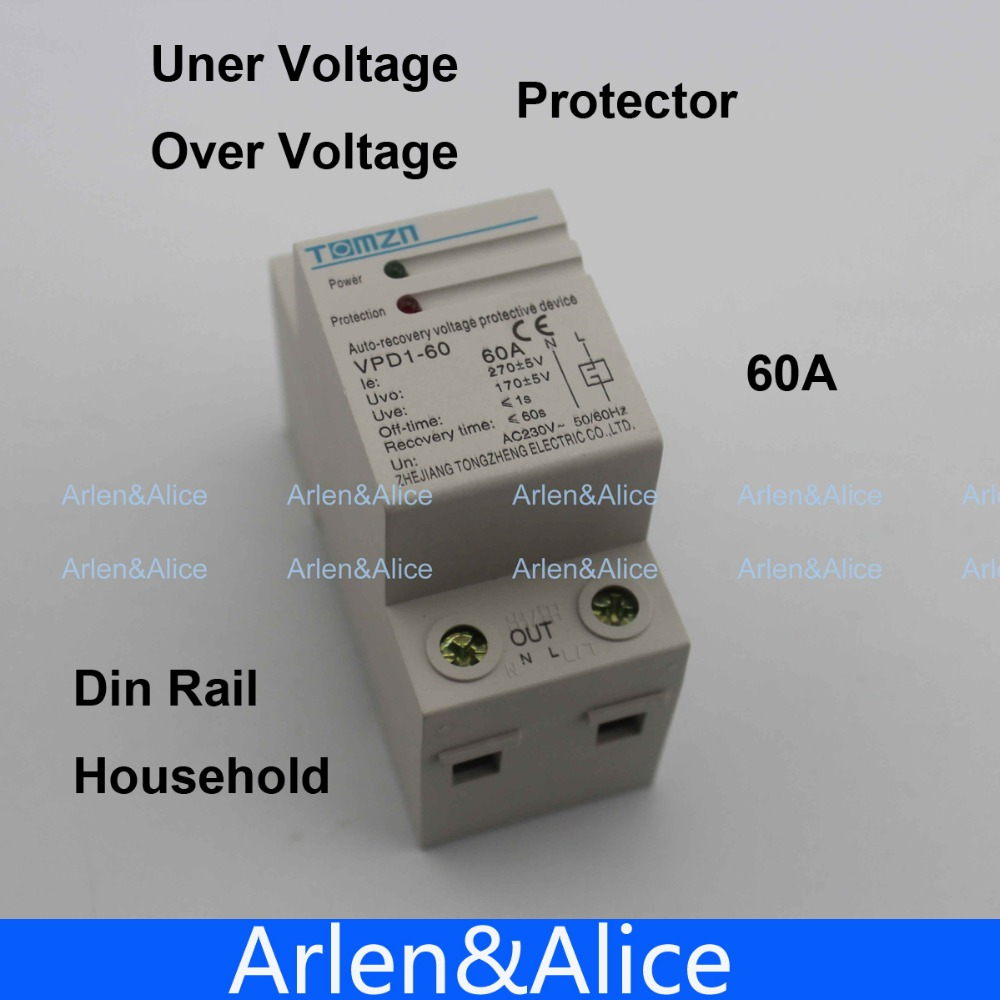 Compare Prices On Protection Relay Online ShoppingBuy Low Price - 12v low voltage protection relay