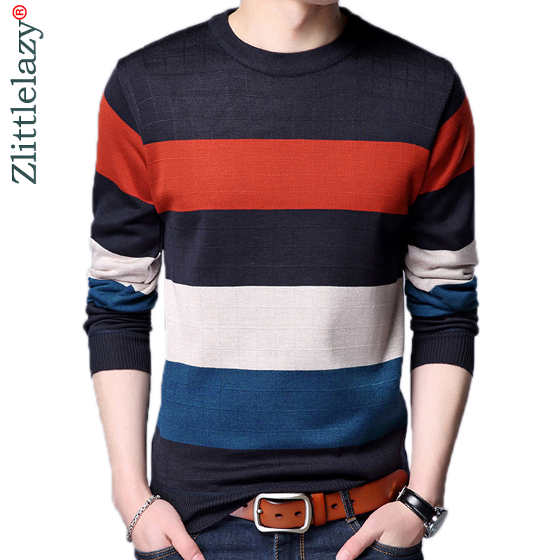 2019 brand mens streetwear bodybuilding striped tee   t     shirts   men collar hombre fitness   t  -  shirt   homme camisa tshirt jersey 2237