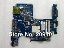 For HP DV7 486542-001 506124-001 Laptop Motherboard Mainboard LA-4091P 35 Days Warranty Works Well