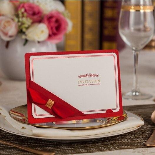 Vermelho azul chins xi convites de casamento 50 pcs de noiva do vermelho azul chins xi convites de casamento 50 pcs de noiva do convite para o casamento stopboris Choice Image