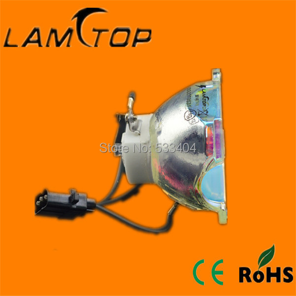 Free shipping    LAMTOP   Compatible  projector   lamp   6103339740   for   PLC-XU106