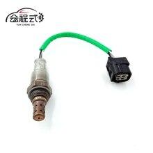 Manufacturer 36532-R40 Ao2 Oxygen Sensor Original Quality For Honda Accord