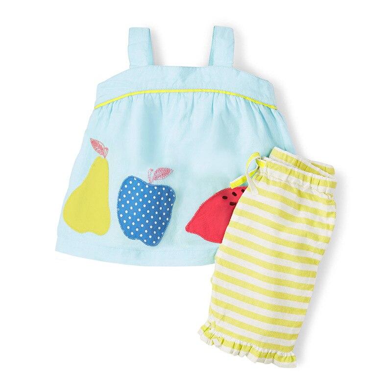 De feuilles M/ädchen Blusenkleider Kleinkind Langarm Karo Mini Kleider mit G/ürtel Baby Party Sommerkleider