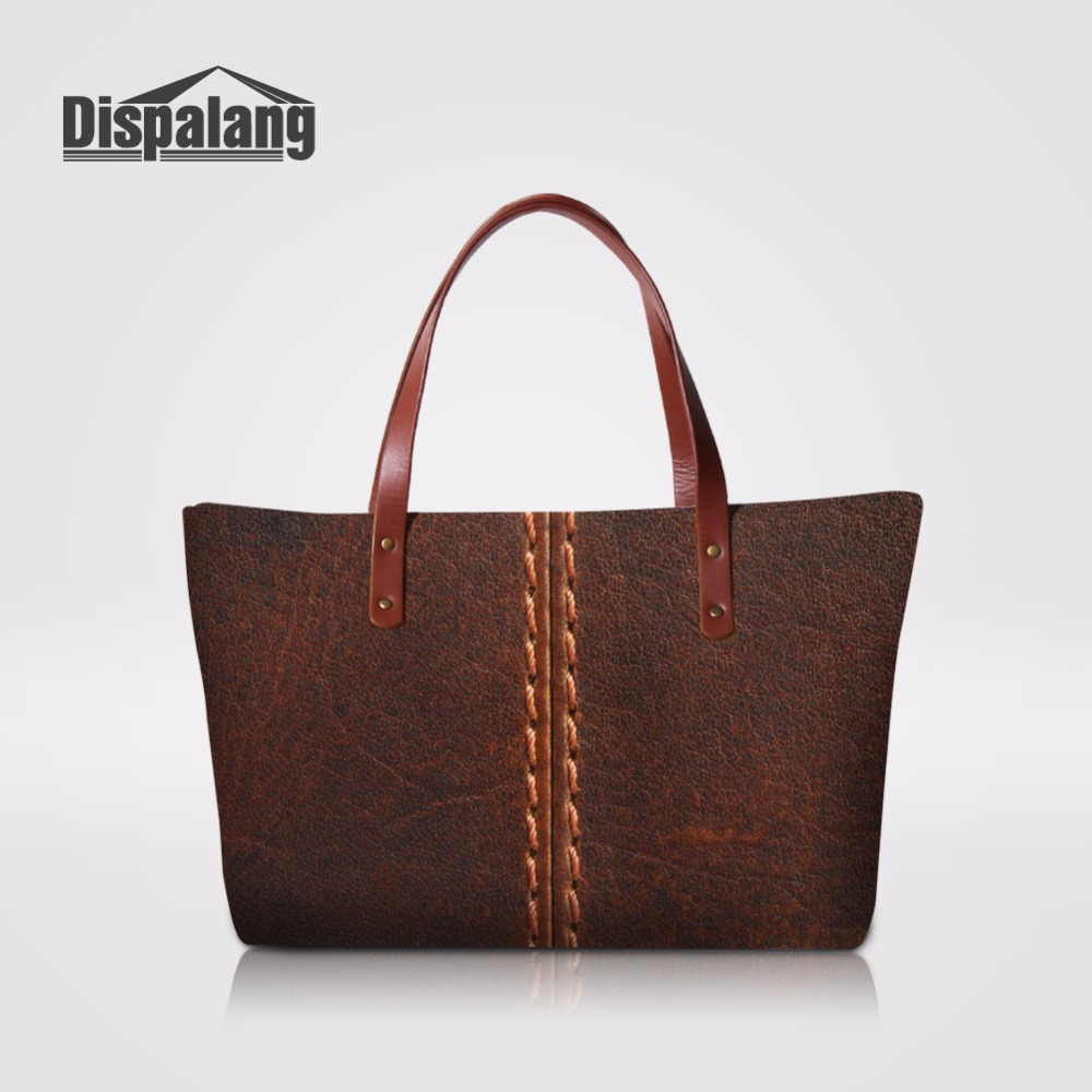Online Get Cheap Large Tote Bags for Work -Aliexpress.com ...