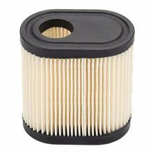 1PCS Lawn Mower Air Filter For Briggs & Stratton 20016 20017 20018 36905 Replacement Spare parts