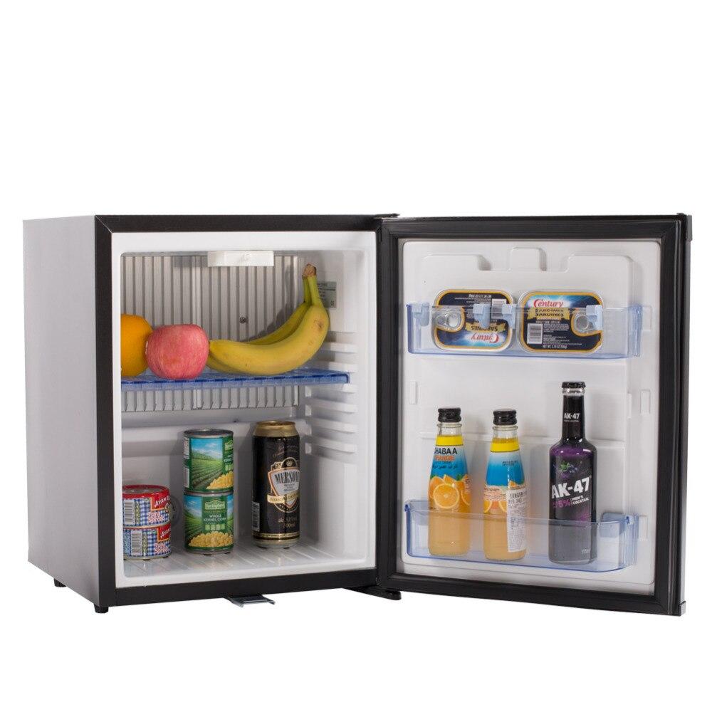 Mini frigorifero ad assorbimento acquista a poco prezzo mini ...