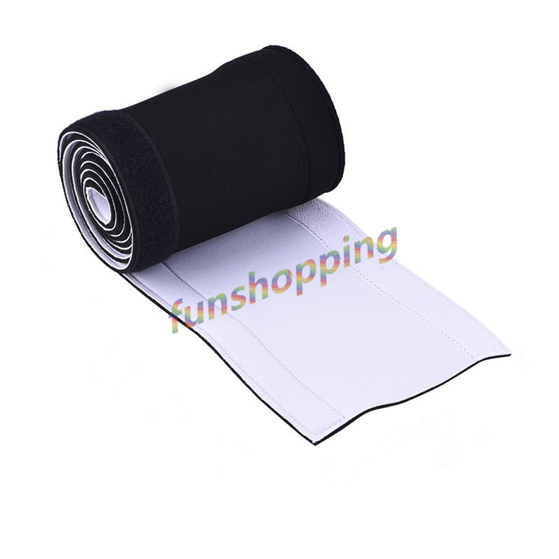 2pcs 2m Cable Management Sleeve, Flexible Neoprene Cable Wrap Wire ...