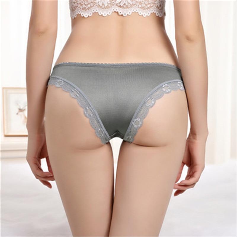 tamarah shuman in porn
