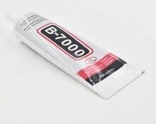 B7000 клей 25 мл промышленные силы супер клей прозрачная жидкость B-7000 Клей Diy чехол для телефона ремесел жемчуг, стразы
