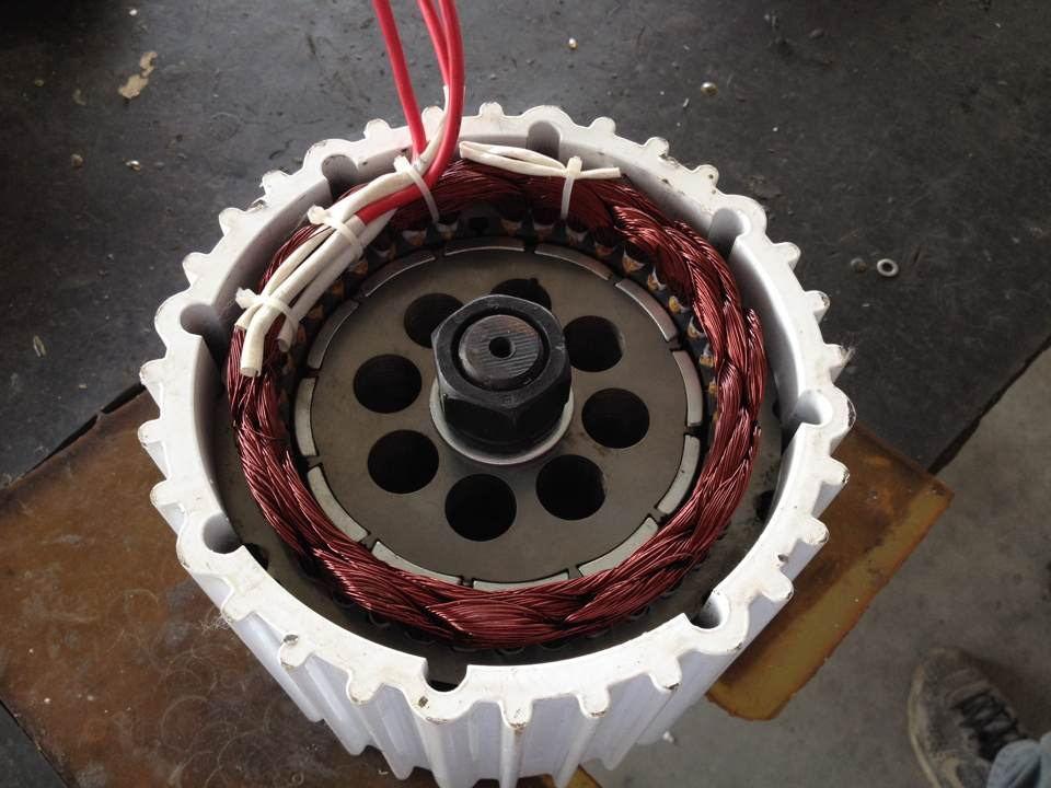 40f39c3e1ad Sin escobillas 2kw generador de imanes permanentes para la venta en  Generadores de Energía alternativa de Mejoras para el hogar en  AliExpress.com