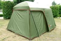 https://ae01.alicdn.com/kf/HTB1NzMHQpXXXXbcaXXXq6xXFXXXE/Double-Layer-3-4-Family-camping-4-Season.jpg