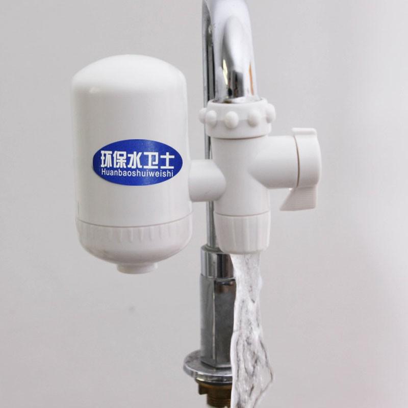 filtre À eau ioniseur-achetez des lots à petit prix filtre