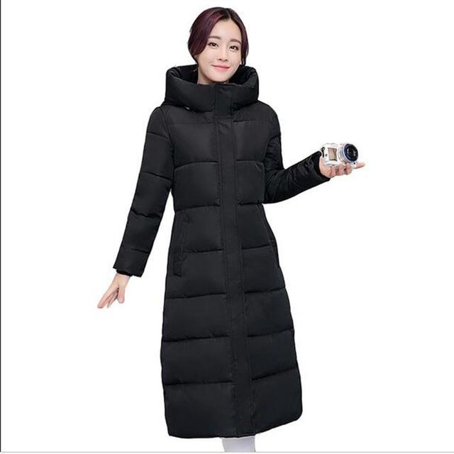 online retailer 42757 0c996 Mode-Dames-Jassen-2017-nieuwe-Winter-Kapmantel-Vrouwen-Parka-lange-Dikke-Warme-Katoenen-Jas-Vrouwen-Jassen.jpg 640x640.jpg