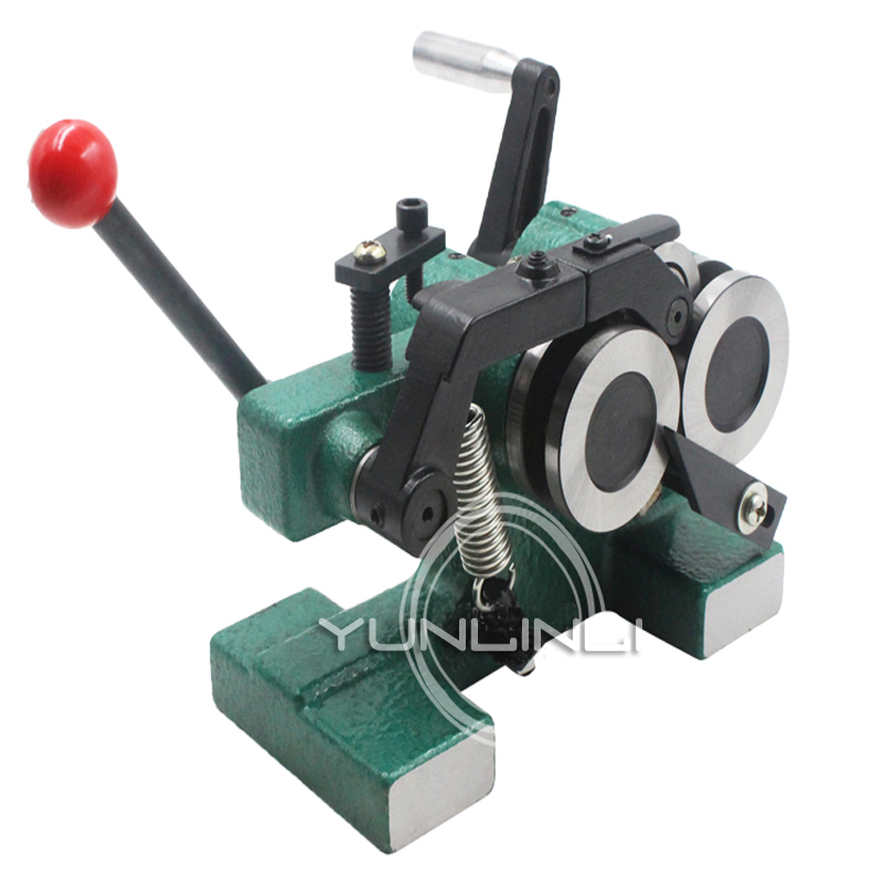 PGA Punch Grinder Molding Machine Precision Grinding Machine Thimble Punching Machine 0.005 PGA Punch Grinder Molding Machine Precision Grinding Machine Thimble Punching Machine 0.005