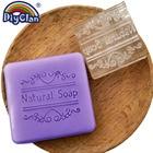 Handmade Resin Soap ...