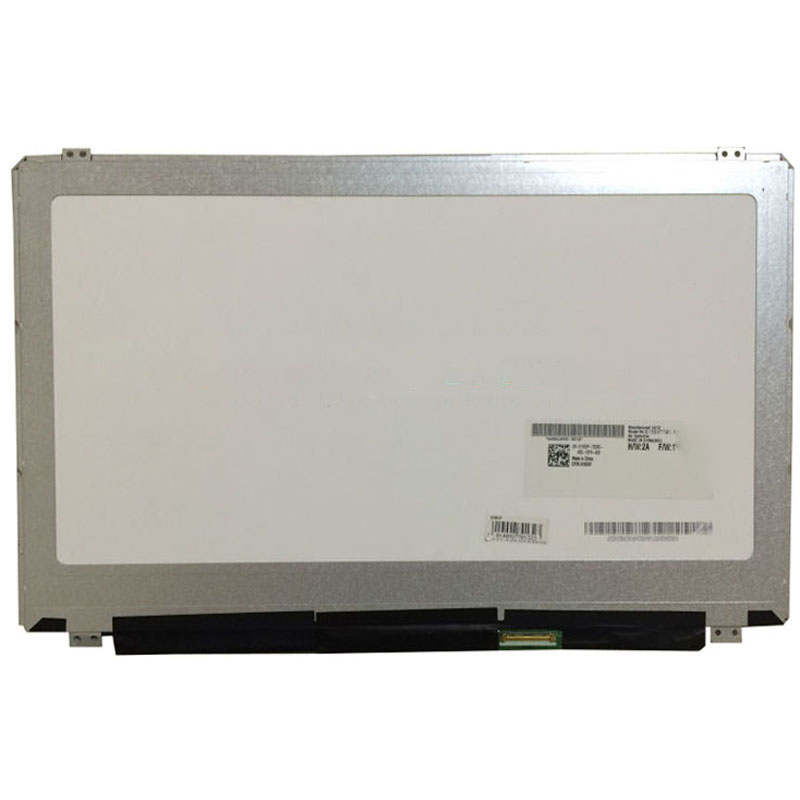 """LCD LED Touch Screen Assembly B156XTT01.3 For Dell Inspiron 15-3542 3000 15.6/"""""""