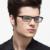 Magnesio aluminio Anti láser azul antifatiga hombres resistentes a la radiación de anteojos gafas enmarcan gafas de grau Google Eyewear 202