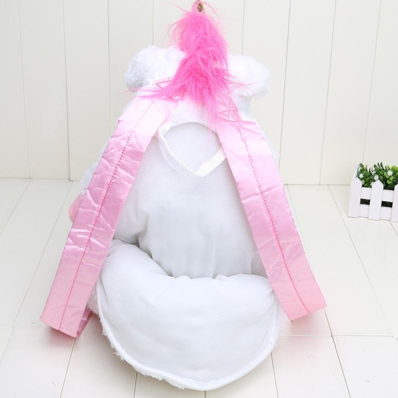 Retail-50cm-Unicorn-Backpack-unicorn-bag-plush-unicorns-toy-backpack-toys-for-girls-kids-4