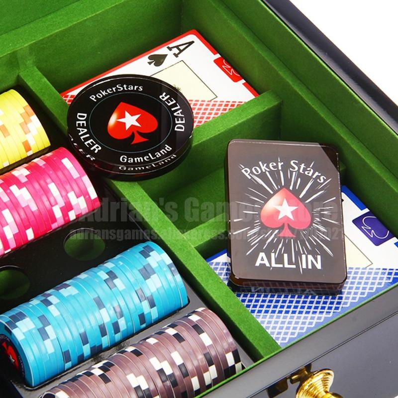 crystal-pokerstars-dealer-button-acrylic-all-in-button-font-b-poker-b-font-chips-font-b-poker-b-font-stars-card-guard-allin-casino