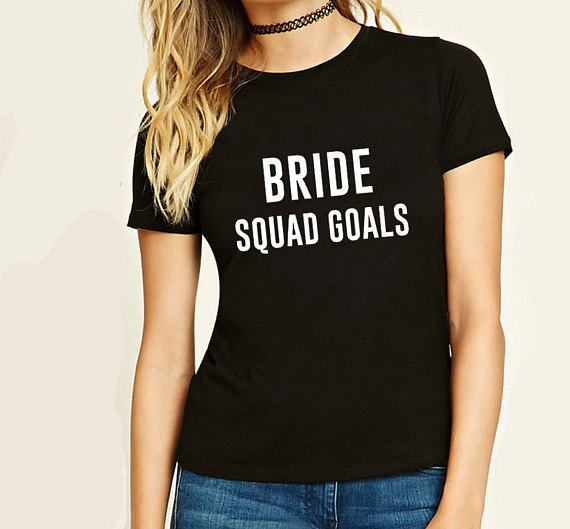 Tribe Goals Shirts dyyV2