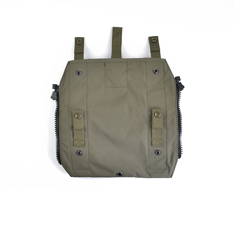 Pouch-Zip-On-Panel-P042-13