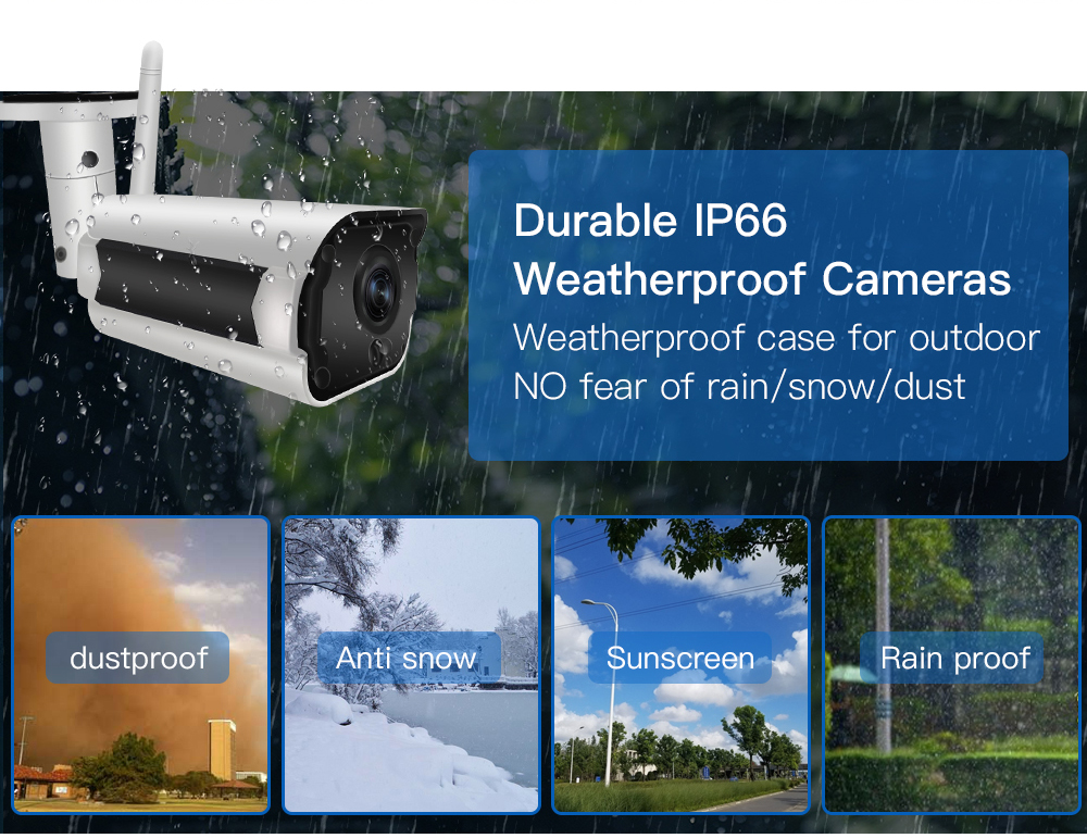 outdoor ip camera wifi (3)
