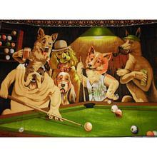 Compra Pool Dog Y Disfruta Del Envio Gratuito En Aliexpress Com