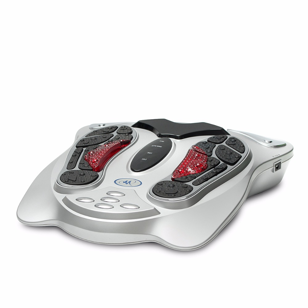 Electric-Foot-Massager-Far-Infrared-Heating-Acupuncture-Points-Reflexology-Feet-Massage-Machine-Slimming-Belt-Pads-for (3)