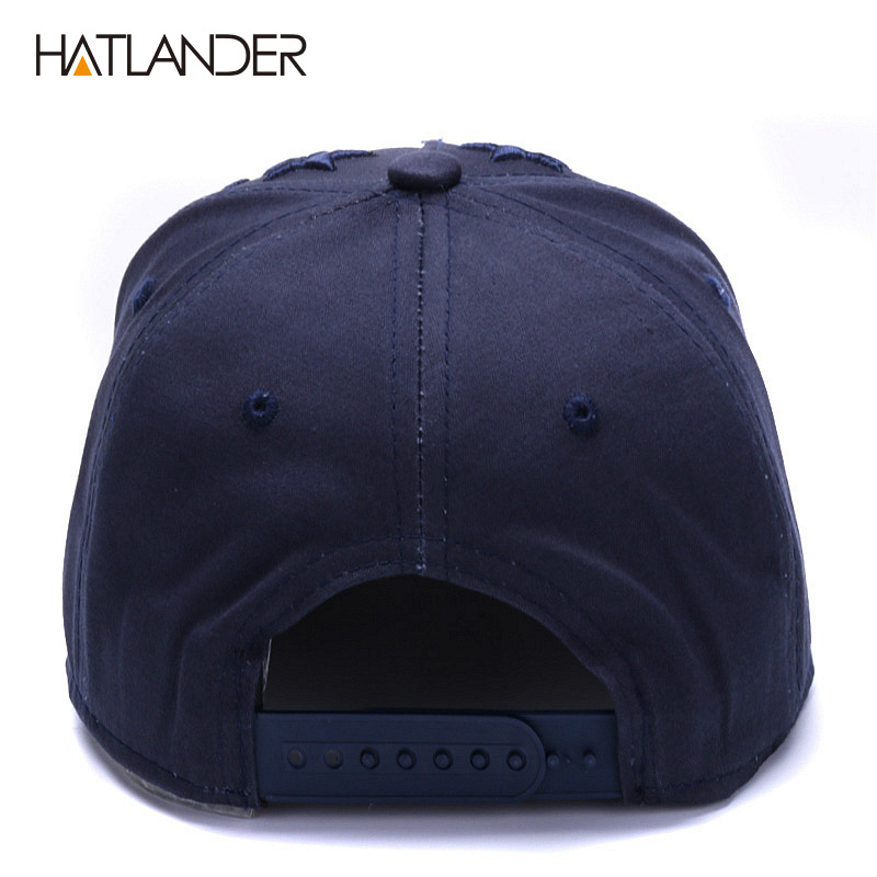 444882b6d29 Details about Solid embroidery kids baseball caps boys girls Stars snapback  caps