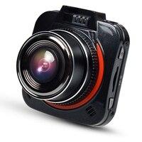 Ambarella A7LA50 XHD 1296P Car DVR DashCam GS52D G52D Mini Car Camera Recorder Time Lapse LDWS