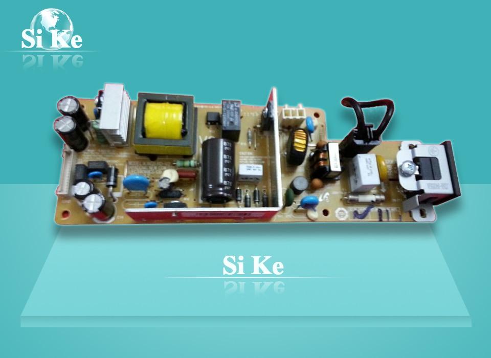 ФОТО Printer Power Supply Board For Samsung 2951 2955 2956 4705 4728 4729 Power Board Free Shipping On Sale