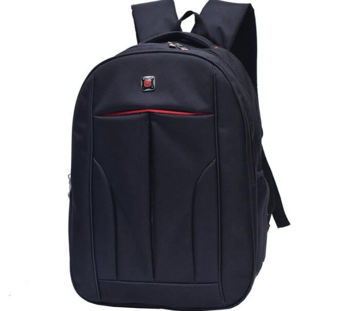 Leisure outdoor travel backpack for men and women