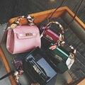 New Brand Women Designer Handbags High Quality Patent Leather Women Candy Bags Crossbody Bags for Women Bolsas Feminina wm0250