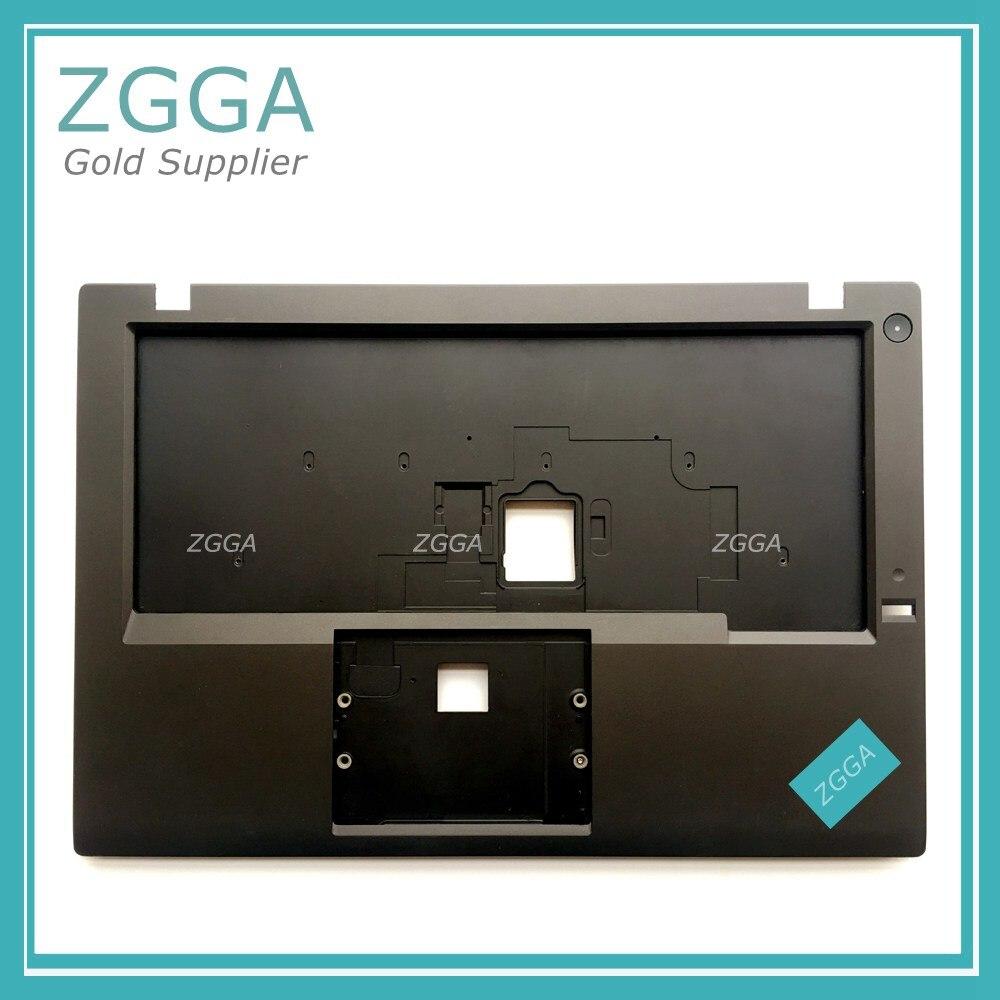 Refurbished UMA Palmrest For Lenovo ThinkPad T440S Laptop Keybboard Bezel Upper Case Without FPR Touchpad AM0SB000600