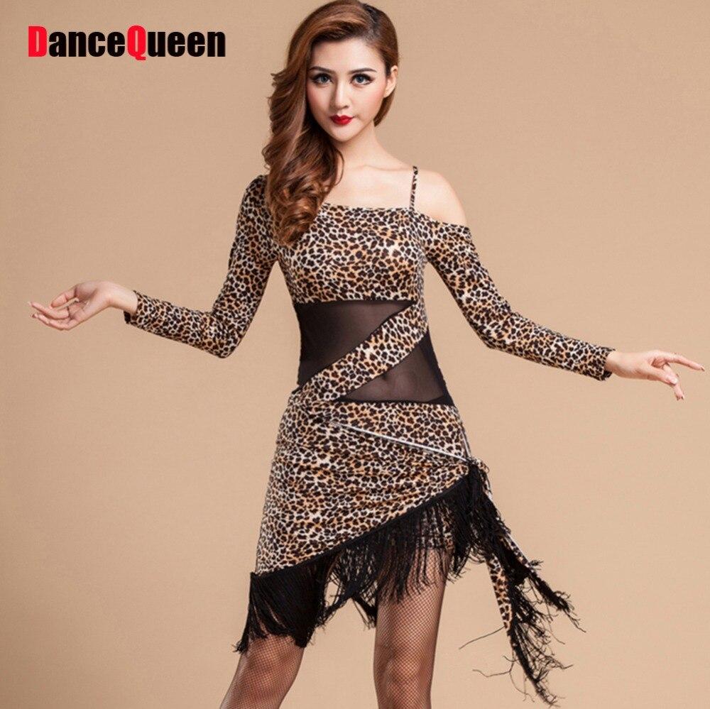 Online Get Cheap Dance Party Dress -Aliexpress.com | Alibaba Group