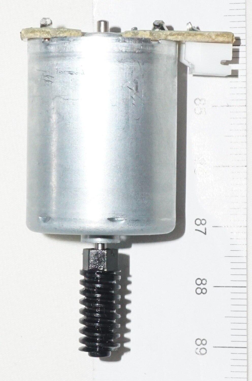 ФОТО New Original Kyocera MOTOR TONER ( in DV-3100 ) for: FS-2100D 4100DN 4200DN 4300DN