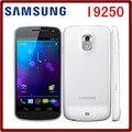 Первоначально открынный Samsung Galaxy Nexus I9250 GPS 16 ГБ ROM 3 г двухъядерный 5-мп камерой 4.65 '' сенсорный смартфон восстановленное