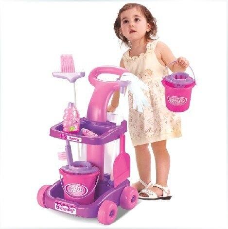 Juguetes Educativos Para Ninos Baby Girl 2 3 Anos De Edad Las