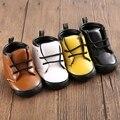 Envío gratis zapatos de bebé Al Por Menor nuevo todo tipo de recién nacido zapatos de bebé recién nacido niños y niñas zapatos zapatos de niño suave inferior