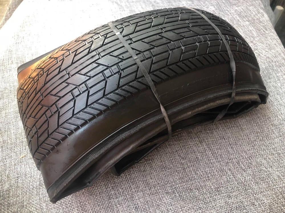 2.2, 2.3, 2.4 Eastern BMX Throttle Tire Multiple Size