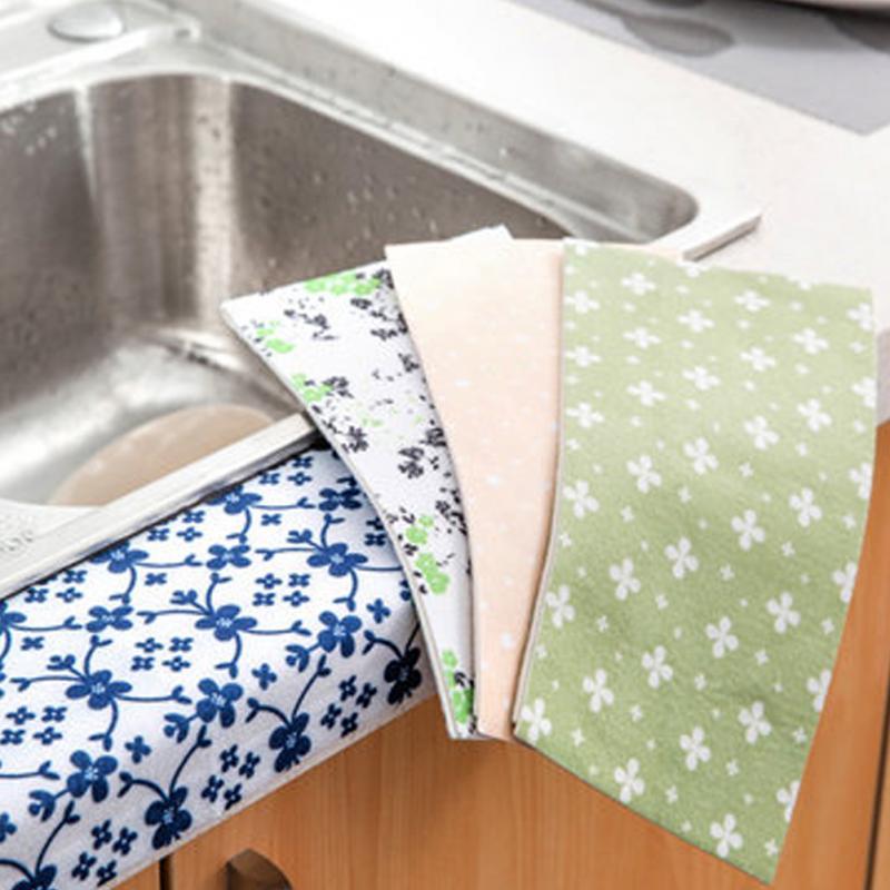 Online Kaufen Großhandel waschbecken schrank aus China waschbecken ...