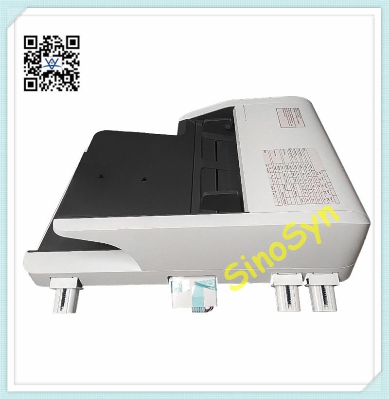 J1H98-60005 M78001