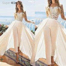 8f8dd55150 High Quality Wedding Dress Detachable Skirt-Buy Cheap Wedding Dress ...