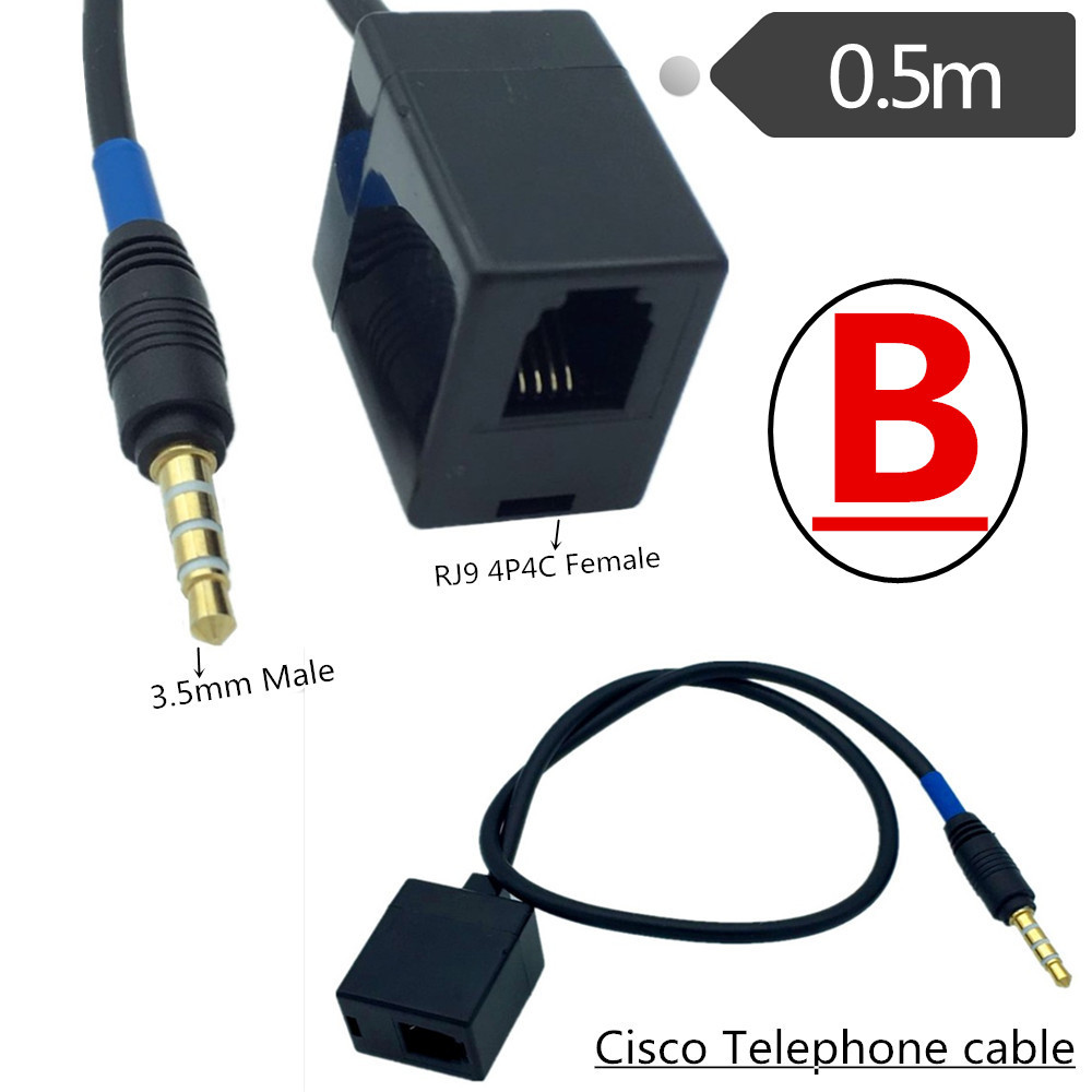 small resolution of rj11 headset wiring diagram wiring libraryrj11 headset wiring diagram 18